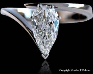 engagement-ring09.jpg
