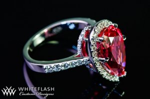 _diamond-engagement-rings_halo-spinel-diamond-ring_halospineldiamondring.jpg