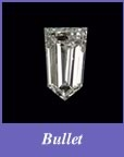 Diamond bullet shape.jpg
