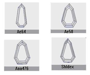 Diamonds shield shape.jpg