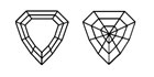 Diamonds shield shape2.jpg