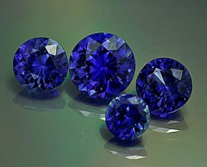 Gemfix sapphires.jpg