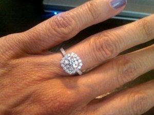 the ring...Sareen.JPG