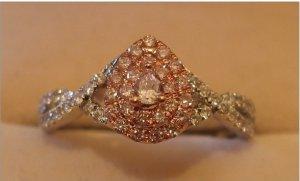lovingdiamonds.jpg