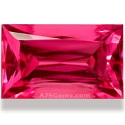 Spinel Mahenge 1.35ct 7.77x4.79x3.80 for ps.jpg