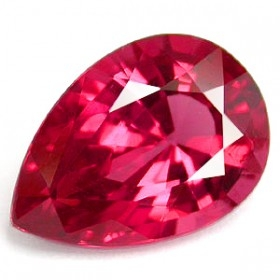 spinel pink pear.jpg
