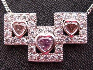 Diamond Heart Necklace1.JPG