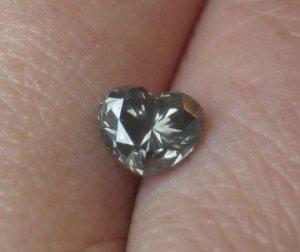 Diamond Grey Daylight 3a.jpg