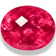 mahenge-tanzania-spinel-gemstones-spi-00376-l.jpg