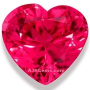spinel-mahenge-tanzania-gemstone-spi-00346-l.jpg