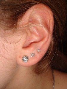 Left Ear.jpg