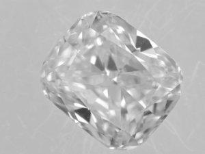 Cushion Cut diamond.jpg