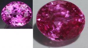 pink sapphire.jpg