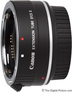 Canon-EF-25mm-Extension-Tube-II.jpg