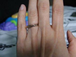 Trin ring.jpg