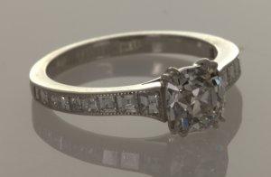 my ring 3.jpg