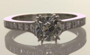 my ring 4.jpg