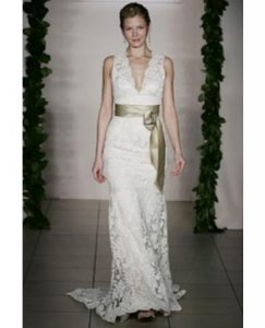 Jim-Hjelm-Trumpet-8663-Ivory-Lace-over-Champagne--2008-50763.jpg