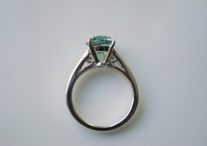 tourmaline ring5.jpg