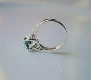 tourmaline ring2.jpg