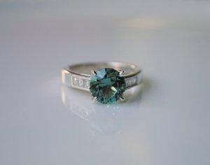 tourmaline ring.jpg