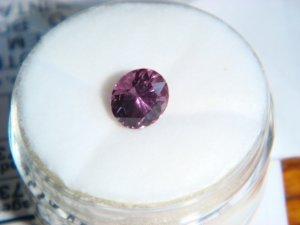 Gems 012.JPG