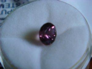Gems 011.JPG