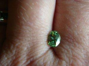 Gems 023.JPG