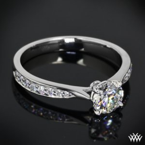 Pave-Legato-Diamond-Engagement-Ring-by-Whiteflash-20258.jpg