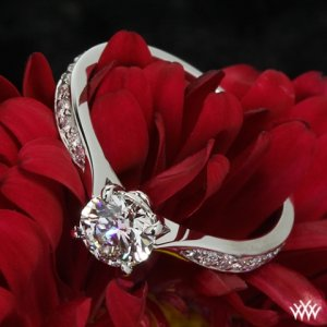 Pave-Legato-Diamond-Engagement-Ring-by-Whiteflash-20258_3.jpg