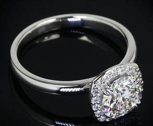 Square-Halo-Diamond-Engagement-Ring 1.jpg