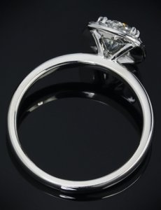 Square-Halo-Diamond-Engagement-Ring 2.jpg