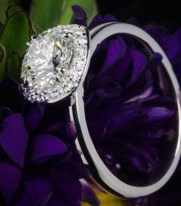 Square-Halo-Diamond-Engagement-Ring 3.jpg