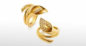 aspreyapril_earrings.jpg