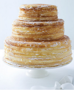crepe cake from lady m.png