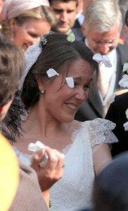 Helene+Udekem+Acoz+Nicolas+Janssen+Wedding+2IVgDyV0MoVl.jpg