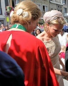 Helene+Udekem+Acoz+Nicolas+Janssen+Wedding+eak1rTxP9Shl.jpg