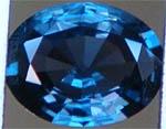 blue spinel.jpg