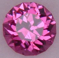 Barry mahenge spinel.jpg