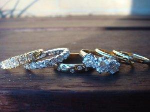 JewelleryColl 027.jpg