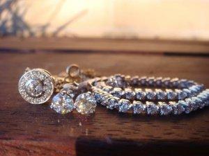 JewelleryColl 024.jpg
