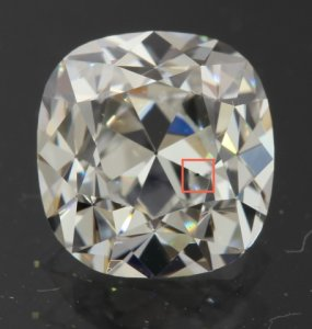 Cushion Diamond.jpg