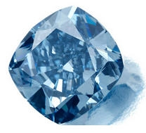 7ct_cullinan_blue_diamond_0309.jpg