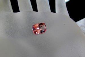 peach pink spinel.jpg