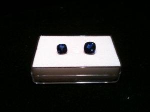 two stones.JPG