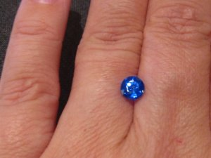 Sapphire Blue3.JPG