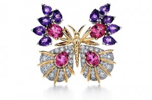 2_jean-schlumberger-butterfly-clip_8-amazing-brooches-by-tiffany.jpg