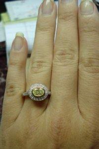 yellow ew oval halo hand.JPG