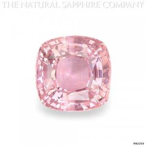 The_Natural_Sapphire_Company--Padparadscha-Sapphire_Cushion_Padparadscha_PA2254.jpg