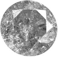 Included-Diamond.jpg